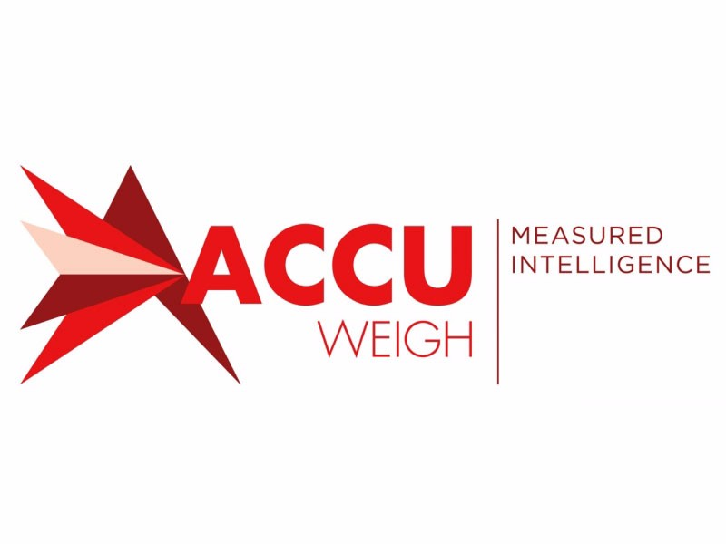 AccuWeigh_800x600