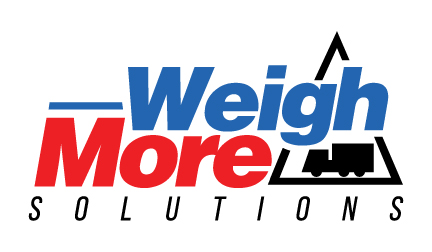 Weigh-More-Solutions_Final_72-Copy-002